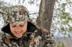 Women's Cascade Stormlight Jacket Review