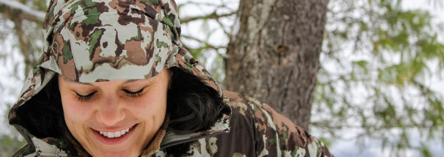 85f7d65d9ff85 Women's Cascade Stormlight Jacket Review – arch-HER Outlook