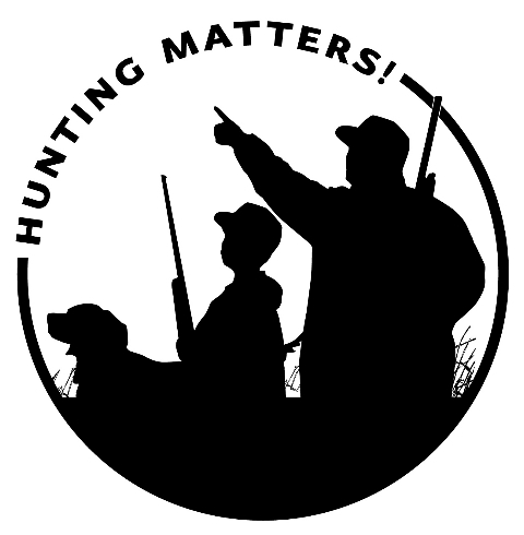 hunting_matters