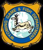 Roamin' to Wyomin': Why Wyoming & Why Antelope?